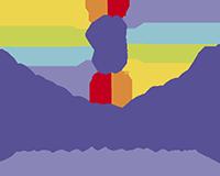 Samen Sterk Voor Kinderen Logo