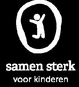Samen Sterk voor Kinderen